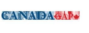 Canada GAP