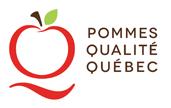 Pommes Qualite Quebec